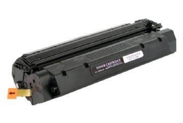 HP 15X Black Refurbished Toner Cartridge HIGH CAPACITY (C7115X)